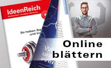Katalog 2016 Werbeartikel Werbegeschenk Werbemittel